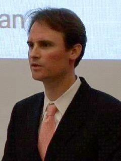 John Palfrey US law professor
