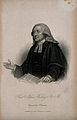 John Wesley. Stipple engraving by S. Freeman after J. Jackso Wellcome V0006252.jpg