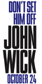 John Wick logo.png