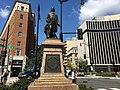 John Witherspoon Memorial (639124de-1977-4302-aa04-371fb93f9439).jpg