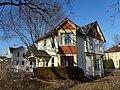 John and Bertha Johnson House - panoramio (1).jpg