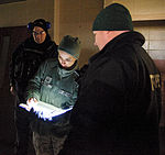 Joint EOD training at Dover AFB, Del. 130207-F-VV898-009.jpg