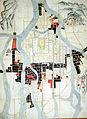 Jokamachi-Hiroshima-c-1710.jpg
