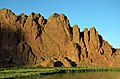 Jolfa - Aras - panoramio.jpg