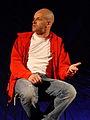 Jonny Lee Miller 2008.jpg