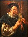 Jordaens-Rubenshuis-joueur de cornemuse.jpg
