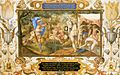 Joris Hoefnagel - Diana and Actaeon - WGA11452.jpg