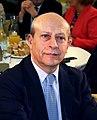 José Ignacio Wert 2013 (cropped).jpg