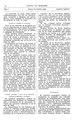 José Luis Cantilo - 1925 - Geodesia, catastro y mapa de la Provincia, Plan de trabajos para el año 1925. Estudios mareográficos y determinación de la línea de ribera en Mar del Plata. Lagunas fiscales, Fomento del balneario.pdf