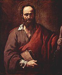 José de Ribera 046.jpg