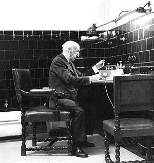 Ortiz Echagüe, José (1886-1980)