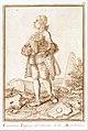 Joseph Henry of Straffan, Co. Kildare MET DT405.jpg