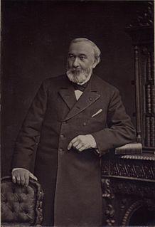 Joseph Poelaert architect