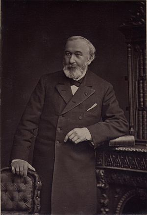 Joseph Poelaert