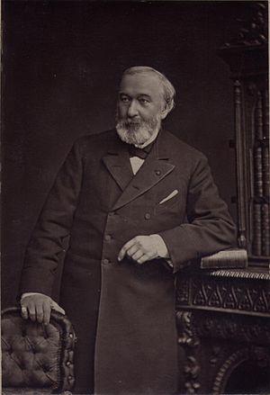 Joseph Poelaert - Image: Joseph POELAERT architecte
