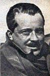 Joseph Sadi-Lecointe en 1920.jpg