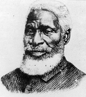 The Life of Josiah Henson, Formerly a Slave, Now an Inhabitant of Canada, as Narrated by Himself - Josiah Henson