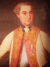 Josip Šišković.jpg