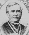 Josip Maric 1885 Mayerhofer.png