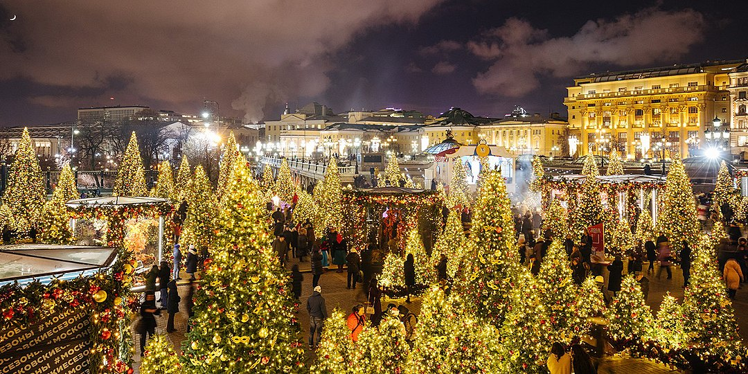 Journey into Christmas-2017 (Moscow) 14.jpg