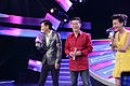 Journey to the West on Star Reunion 13.JPG
