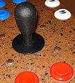 Joystick Maquina Arcade.jpg