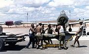 Js-municiamento f-84