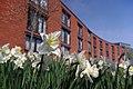 Jubilee Campus MMB Q4 Melton Hall.jpg