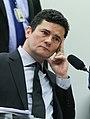 Juiz-Sergio-Moro-comissão-combate-corrupção-3.jpg