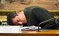 Juiz-sergio-moro-reforma-código-penal-Foto -Lula-Marques- Agência-PT-23.jpg