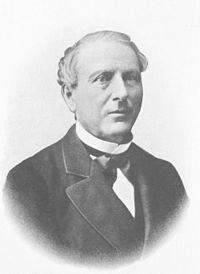 Jules-Auguste Béclard.jpg