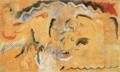 JulesPascin-1919-At Harem.png