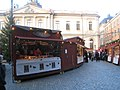 Julmarknad på Stortorget, Gamla stan, Stockholm, 2017k.jpg
