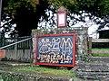 Jumble Sale sign - geograph.org.uk - 1187762.jpg