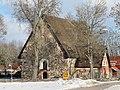 Jumkils kyrka ext1.jpg
