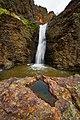 Jump Creek Falls 2.jpg