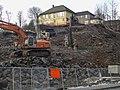 Juneau Telegraph Hill 05.jpg