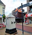 Juni 2012 Steenwijk 061.JPG