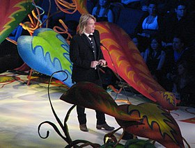 JunoAwards2009-BobRock (cropped).jpg