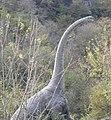 Jurassic Wales - geograph.org.uk - 271495.jpg