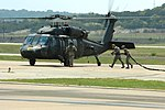 Just another Air Cav day DVIDS111566.jpg