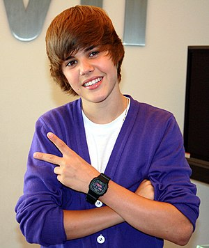 300px Justin Bieber Long Hairstyles for Boys and Young Men – Oklahoma City Hairdresser