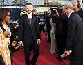 Justin Timberlake 2007.jpg