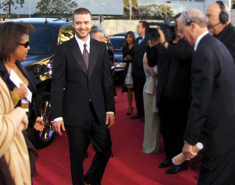 File:Justin Timberlake 2007.jpg