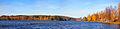 Jyväskylä - Alvajärvi.jpg
