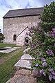 Källa gamla kyrka - KMB - 16000300030942.jpg