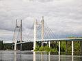 Kärkinen Bridge 3.jpg
