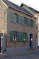 Köln-Flittard Flittarder Hauptstrasse 15 - Bild 2 Denkmal 8477.jpg