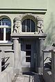 Köln-Sülz Manderscheider Strasse 8 Bild 3 Denkmal 6430.JPG