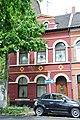 Köln Hartwichstr. 90 1.jpg